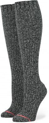 Dámské ponožky Stance Siena Black