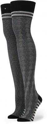 Dámské ponožky Stance Fine Line