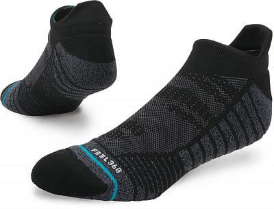 Pánské ponožky Stance Mens Training 3 Pack Multi
