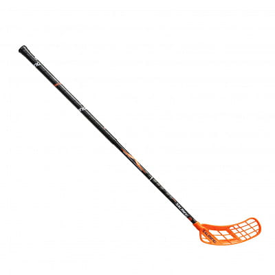 Florbalové hole Salming Q3 X-Shaft KickZone