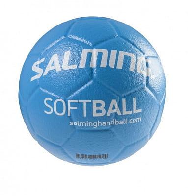 Míče Salming Starter Handball