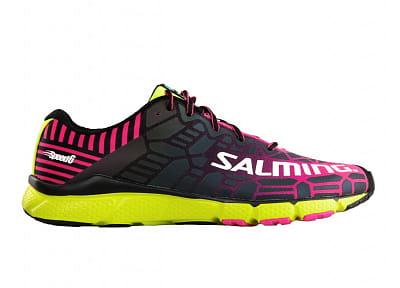 Běžecká obuv Salming Speed 6 Women