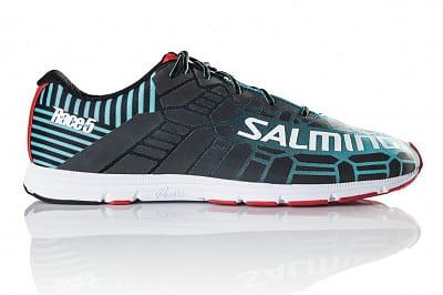 Bežecké topánky Salming Race 5 Men