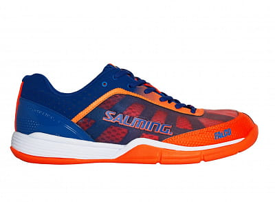 Halová obuv Salming Falco Shoe Men
