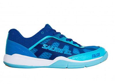 Halová obuv Salming Falco Shoe Women