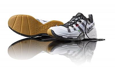 Halová obuv Salming Kobra Shoe Women White
