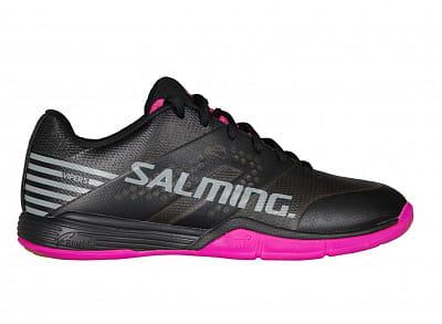 Halová obuv Salming Viper 5 Shoe Women