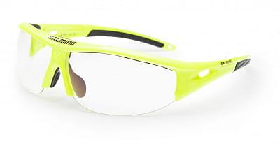 Ostatné doplnky Salming V1 Protec Eyewear SR