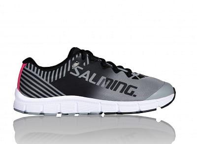 Bežecké topánky Salming Miles Lite Women Grey/Black
