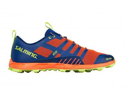 Běžecká obuv Salming OT Comp Women