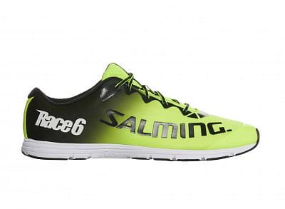Běžecká obuv Salming Race 6 Men