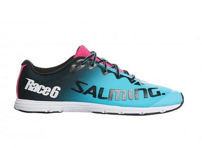 Běžecká obuv Salming Race 6 Women