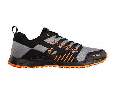 Bežecké topánky Salming Trail T4 Men