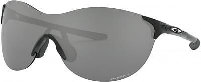 Sluneční brýle Oakley EVZero Ascend