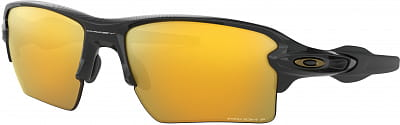 Sluneční brýle Oakley Flak 2.0 XL Midnight Collection