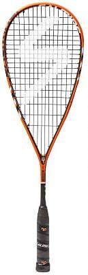 Squashové rakety Salming Canonne Pro Racket