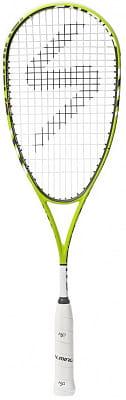 Squashové rakety Salming Fusione Feather Racket