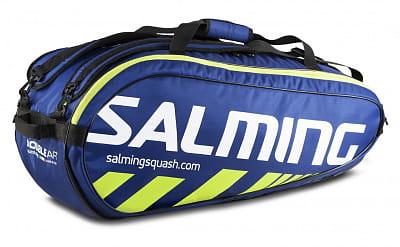 Tašky a batohy Salming Tour 9R Racket Bag