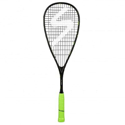 Squashové rakety Salming Forza Pro