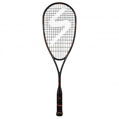 Squashové rakety Salming Fusione Feather
