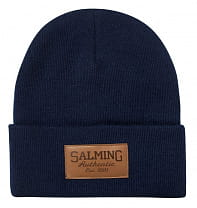 Salming Walton Beanie Navy