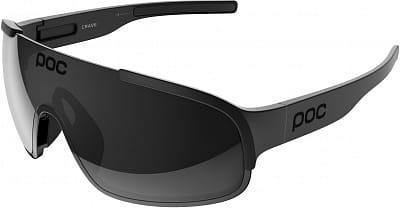 Sluneční brýle POC Crave