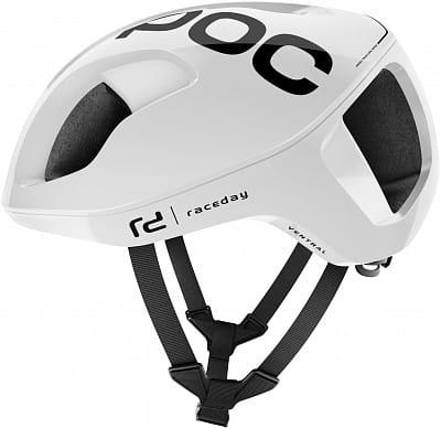 Cyklistická helma POC Ventral SPIN