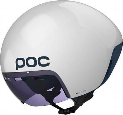Cyklistická helma POC Cerebel