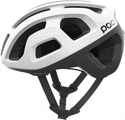 Cyklistická helma POC Octal X SPIN