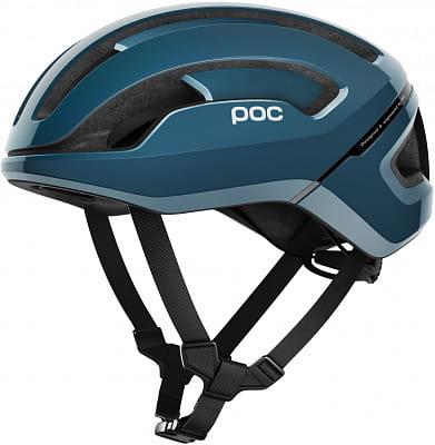 Cyklistická helma POC Omne AIR SPIN