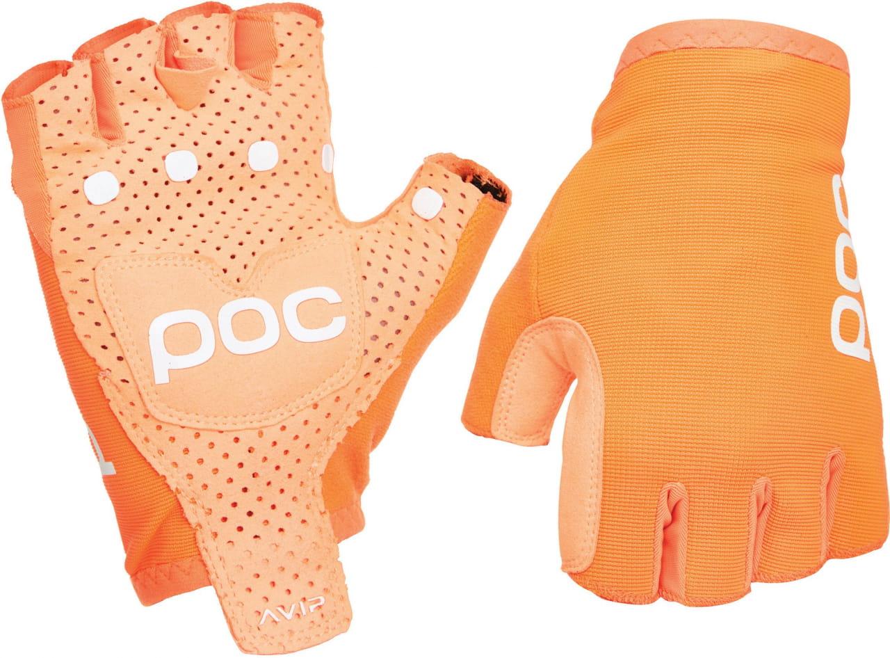 Cyklistické rukavice POC AVIP Glove Short
