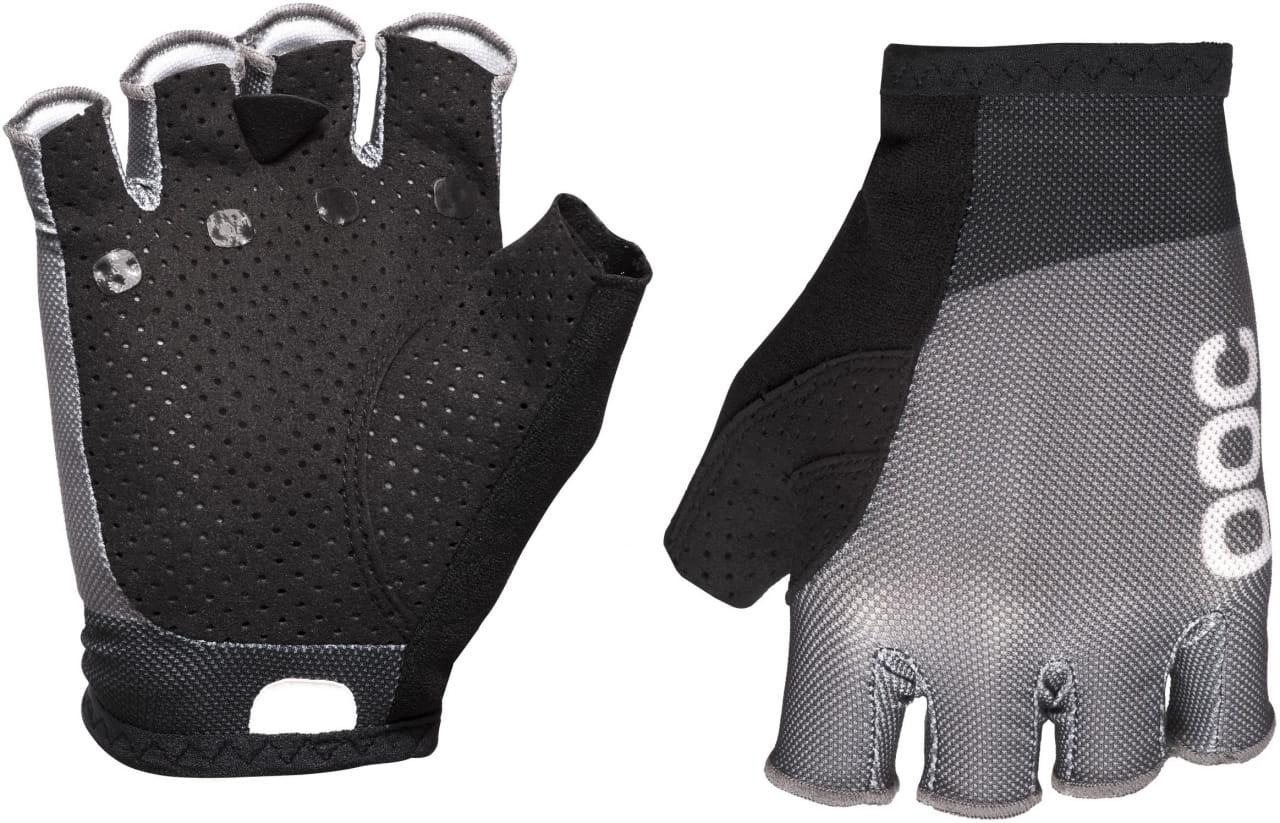 Cyklistické rukavice POC ES Road Mesh Short Glove