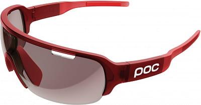 Sluneční brýle POC DO Half Blade