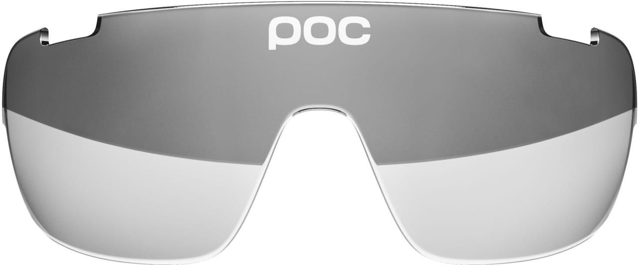 Náhradní sklo POC DO Half Blade Spare Lens