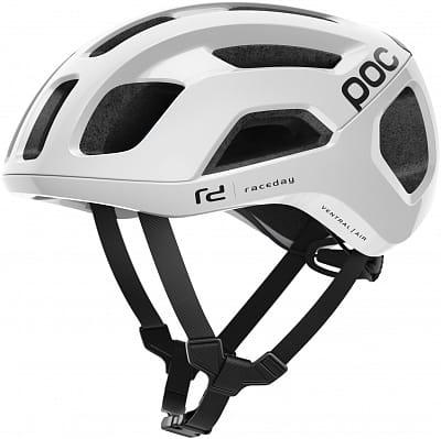 Cyklistická helma POC Ventral AIR SPIN