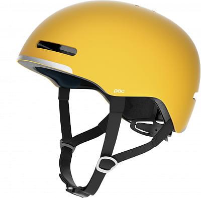 Cyklistická helma POC Corpora