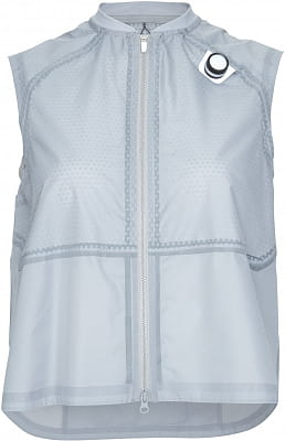 Reflexní vesta POC Commuter Reflective WO Vest