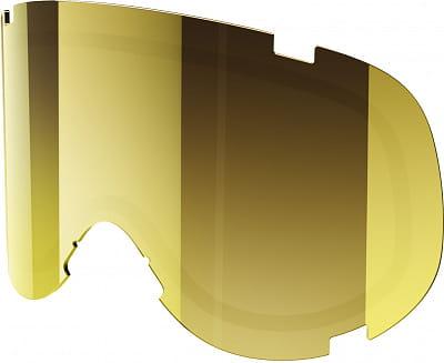 Náhradní sklo POC Cornea Clarity Spare Lens