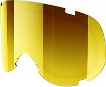 POC Cornea Clarity Spare Lens