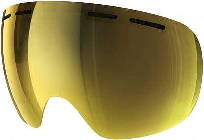 Náhradní sklo POC Fovea Clarity Spare Lens