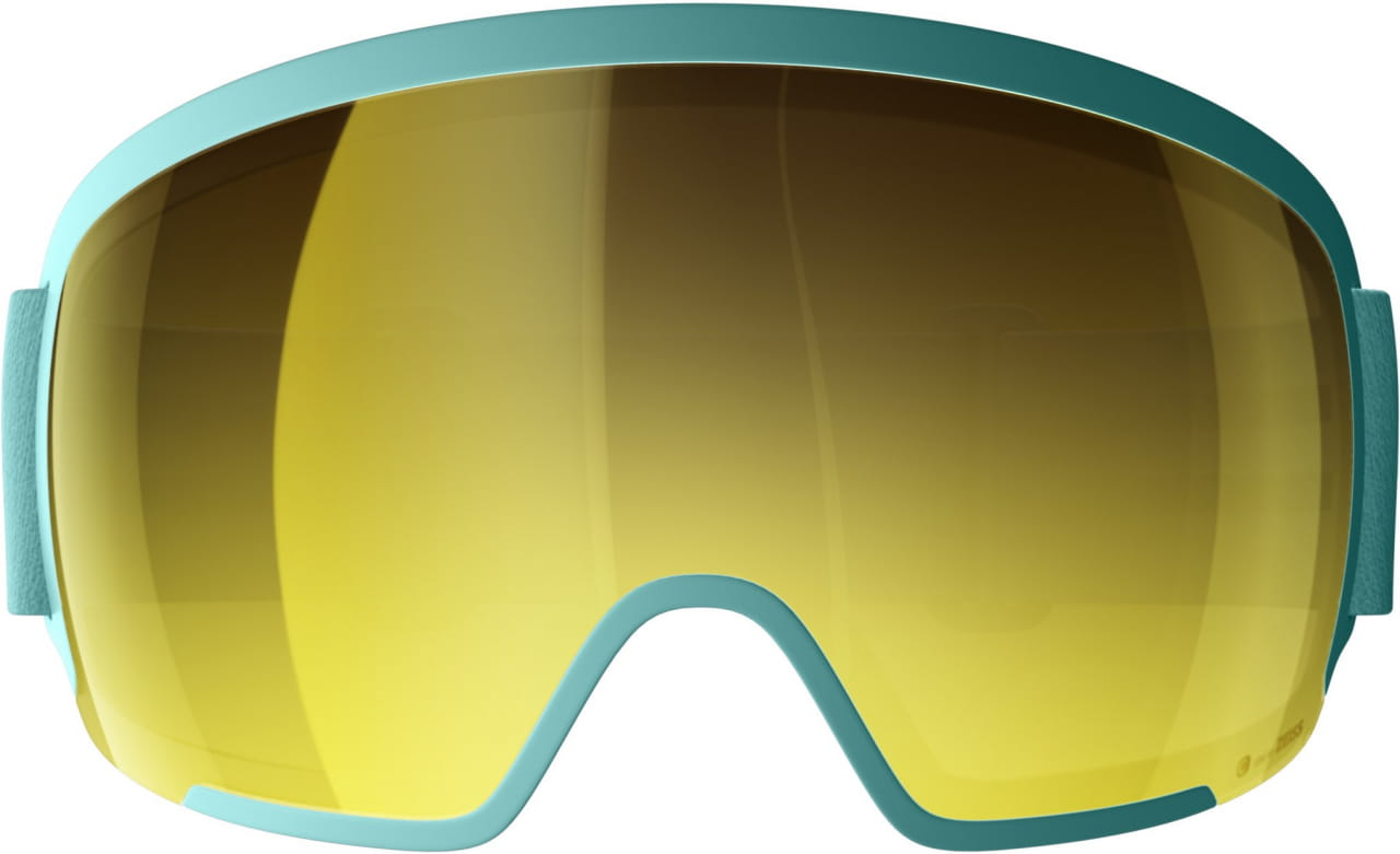 Náhradní sklo a pásek POC Orb Clarity Spare Lens Kit