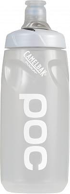 Sportovní láhev POC Race Bottle