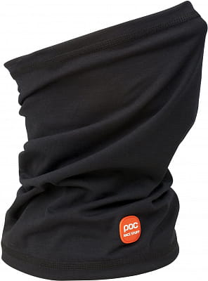 kukla POC Race Stuff Neck Warmer