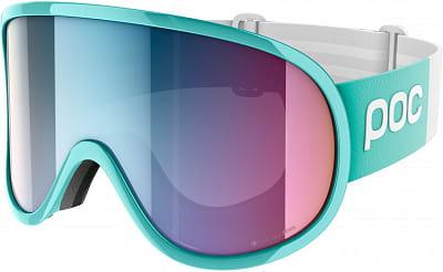 Lyžařské brýle POC Retina Big Clarity Comp
