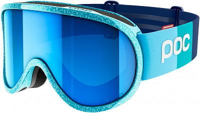 Lyžařské brýle POC Retina Clarity Comp Julia Ed.