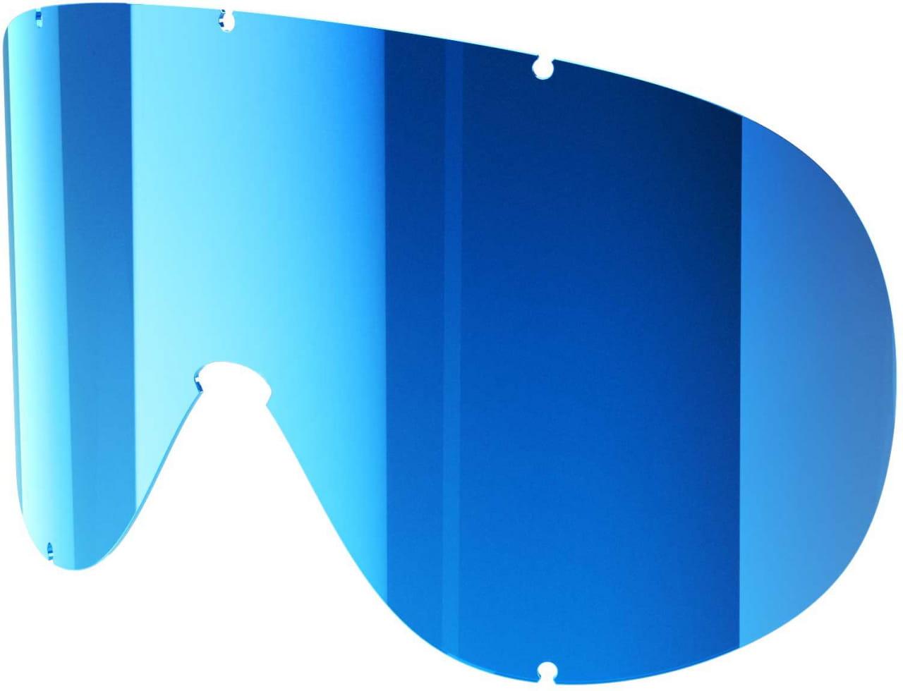 Náhradné sklo POC Retina Clarity Comp Spare Lens