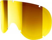 POC Retina Clarity Spare Lens