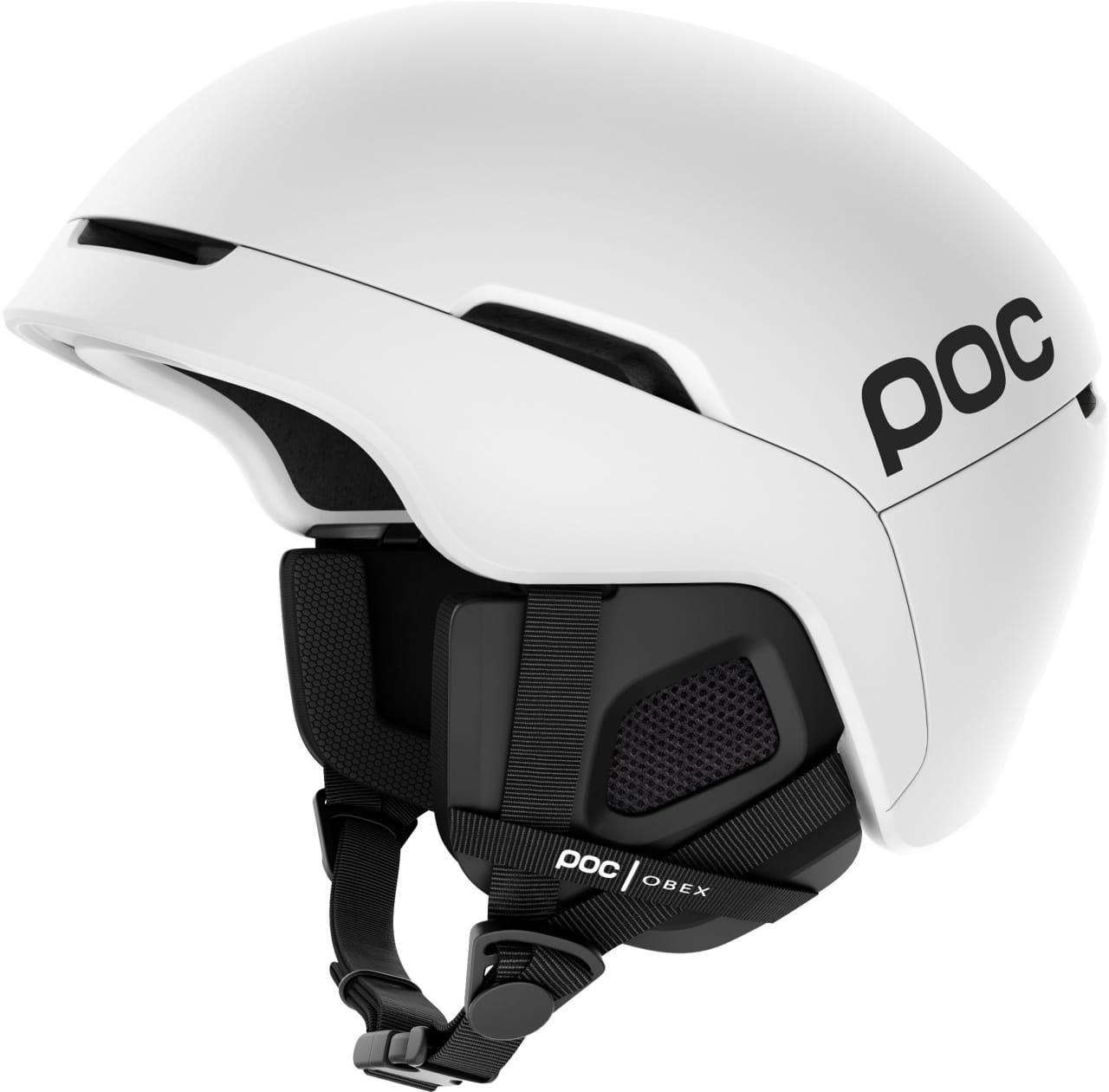 Lyžařská helma POC Obex SPIN