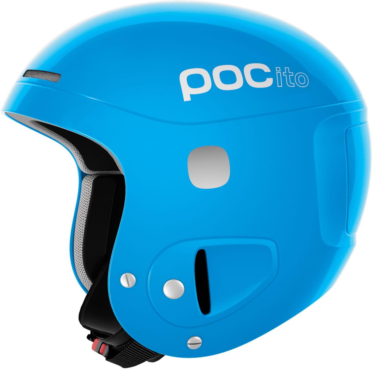 Dětská lyžařská přilba POC POCito Helmet