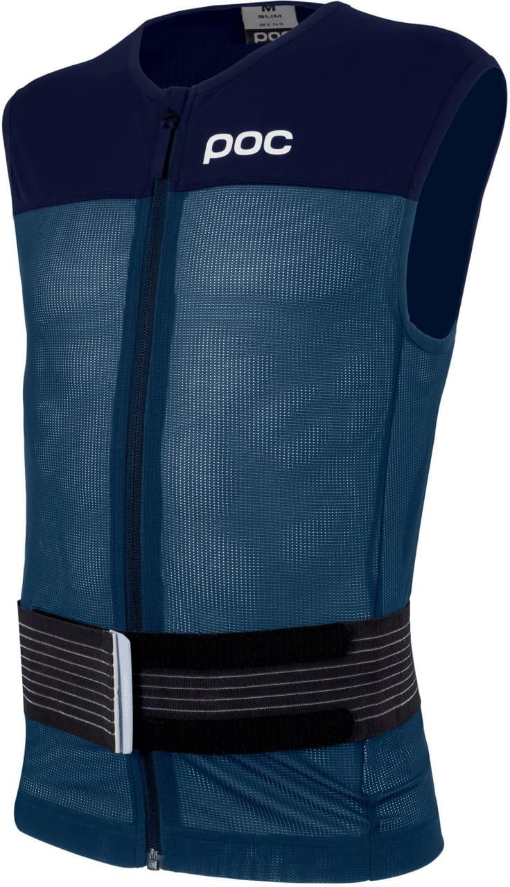 Chránič páteře POC Spine VPD air vest